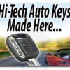 Logo Cent Key Store - LOWEST Master - Manteca Locksmit