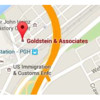Logo Call for a Free 30 Minute Consultation - Immigration Law Firm... Goldstein & Associates