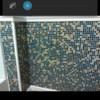 Logo Handyman Sam Services LLC. Installing drywall