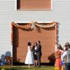 Logo Wedding Photography $1100 by Jill Bonilla