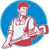 Logo Austins Plumbing & Sewer Repair
