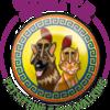 Logo Sparta Pet Sitters