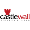 Logo Castlewall Security & Video