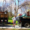 Logo Schott Services - hauling and junk removal