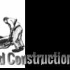 Logo Boyd Construction Company