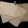 Logo Discount Carpet & Tile