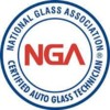 Logo Auto Glass Repair and Replacement