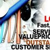 Logo EXPERT Plumber (always fair & reasonable prices)