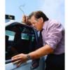 Logo 24 Hour Roadside Assistance. Emergency Car door Unlock