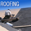 Logo EverSil Roof Coatings LLC