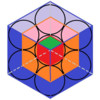 Logo Tutoring Mathematics and Physics. $25 per/hr.