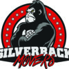 Logo Silverback Movers, LLC $60/hr for 2 PRO movers, Licensed & Insured.