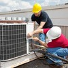Logo REPAIR/HVAC/AIR CONDITIONING REPAIR/INSTALLS