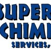 Logo Superior Chimney Services Corporation. Chimney Repairs & Service Expertise