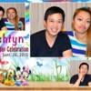 Logo PHOTOBOOTH for parties & special events