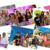 Logo Photo Booths. Fun and Affordable