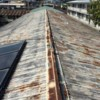 Logo Roof Coatings - Gaco/Hydo-Stop