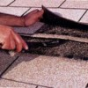 Logo Ready Roofing. All types of roofing repairs/Gutter cleaning