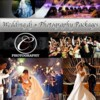 Logo Catronik Photography & Dj For Your Wedding Packages