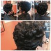 Logo $100 SEW-IN! North College Hill