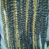 Logo All Hairstyles. Braids, weaves, dreads, twists, sew-in & More!!