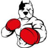 Logo Dog Gone Good Training Grounds (Dog Training)