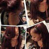 Logo $35 Sew In Specials! Full Lashes Set $20!