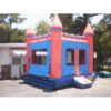Logo Water slides, bounce houses and much more! Lilants