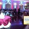 Logo Kool Kat Entertainment. Wedding & Special Event DJ/ Photo Booth