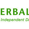 Logo Best Herbalife Nutrition Experience