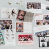 Logo Photo booth rental - special deal - $300 for 3 hrs! Wey photography