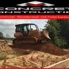 Logo iConcrete Construction - New Driveway, Slab, Foundation, Patio
