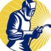 Logo Pena's Mobile Welding Service