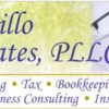 Logo Accounting , Tax, Payroll, Document Translation, Bookkeeping