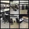 Logo Royal Beauty Bar Salon - Nails/Pedicures/Braids