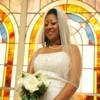 Logo Professional Wedding Photographer serving Central AL
