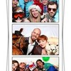 Logo Magic Zoo Event Photo Booth!