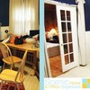Logo Scenic Professional Home & Office Organizing