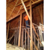 Logo BAC Cont. residential remodeling