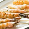 Logo Lamb Kebab & Skewers Catering - Best Quality Great Price.