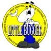 Logo Exterminator, Termites, Roaches, Rat... Little Bugger Pest Control