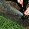Logo Sprinkler Repairs At Low Cost.(Guaranteed)