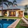 Logo Professional Real Estate Photographer