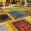 Logo Persian & Oriental Rug Cleaning for only $1.50 per sq ft