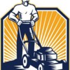 Logo LAWN CARE & MAINTENANCE by MeKan Family Trades