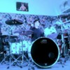 Logo DRUM LESSONS WITH ADRIAN RIVERA