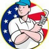 Logo PLUMBER YOU COULD TRUST/REASANABLE PRICES