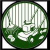 Logo Gus / Tavo Lawn Care Services