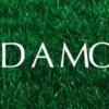 Logo GARDEN DECORE AND REMODELING. $20 POR CORTAR YARDA!!