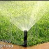Logo Irrigation systems, landscaping, and plumbing